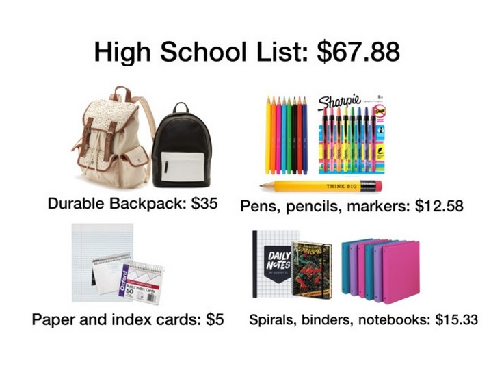 """<span class=""""entry-title-primary"""">Backpacks of Love</span> <span class=""""entry-subtitle"""">Supplies keep immigrant kids in school</span>"""