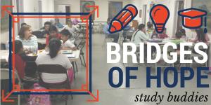study buddies 3