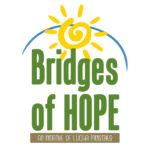 BridgesofHope