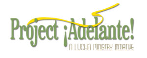 Project Adelante (narrow)